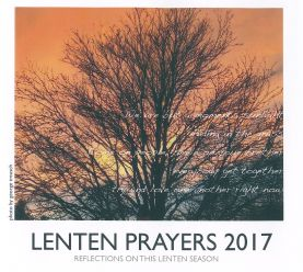 Lenten Prayers 2017.jpg